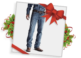 Ariat® Men's M2 Relaxed Jeans!